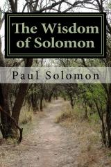 wisdom_of_solomon