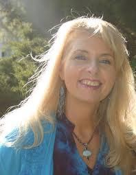 Cheryl Bernath
