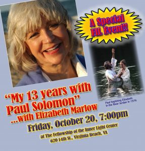 FIL NEW EVENTS flier Marlow RV WEB